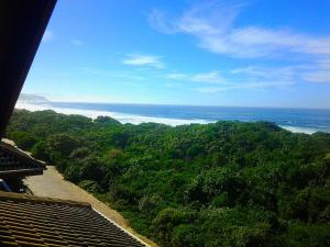 The Dunes Resort & Hotel, Rezorty  Plettenberg Bay - big - 14
