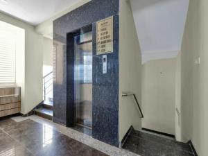 OYO 12181 Hotel Gravity, Hotels  Hyderabad - big - 25