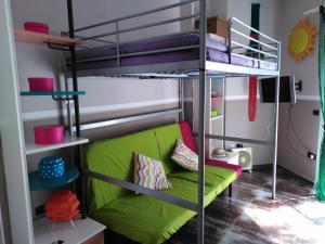 Appartamento AlVa - AbcAlberghi.com