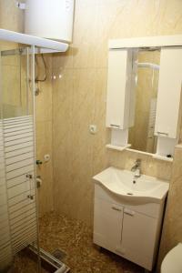 Hostel PROM-AR, Pensionen  Travnik - big - 12