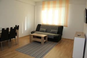 Hostel PROM-AR, Pensionen  Travnik - big - 16