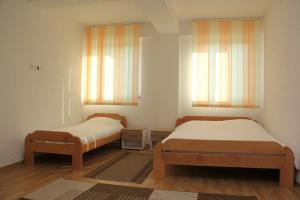 Hostel PROM-AR, Pensionen  Travnik - big - 17