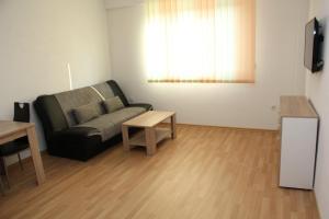 Hostel PROM-AR, Pensionen  Travnik - big - 18