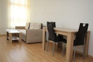 Hostel PROM-AR, Pensionen  Travnik - big - 19