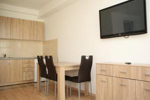 Hostel PROM-AR, Pensionen  Travnik - big - 20