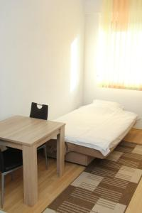 Hostel PROM-AR, Pensionen  Travnik - big - 23