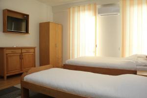 Hostel PROM-AR, Pensionen  Travnik - big - 24