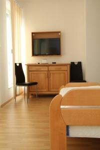 Hostel PROM-AR, Pensionen  Travnik - big - 25