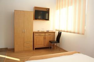 Hostel PROM-AR, Pensionen  Travnik - big - 26