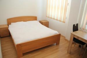 Hostel PROM-AR, Pensionen  Travnik - big - 28