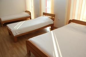 Hostel PROM-AR, Pensionen  Travnik - big - 29