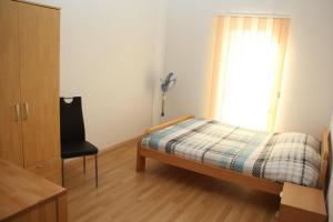 Hostel PROM-AR, Pensionen  Travnik - big - 30