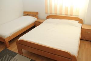 Hostel PROM-AR, Pensionen  Travnik - big - 31