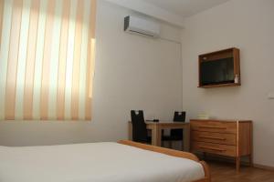 Hostel PROM-AR, Pensionen  Travnik - big - 32