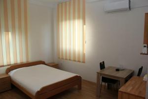 Hostel PROM-AR, Pensionen  Travnik - big - 33