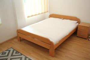 Hostel PROM-AR, Pensionen  Travnik - big - 34