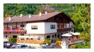 Apparthotel Taufenbrunn - AbcAlberghi.com