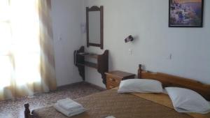Villa Kamari Star (Kamari)