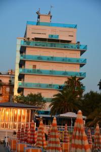 Hotel Altis San Benedetto Del Tronto