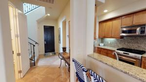 3 Bedroom Townhouse in La Quinta, CA (#LV307), Vily  La Quinta - big - 21