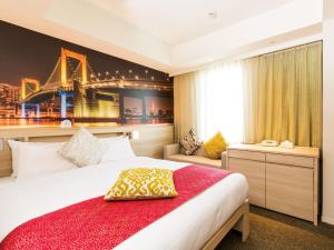 Standard Double Room - 12:00 pm Check in - 12:00 pm Check out