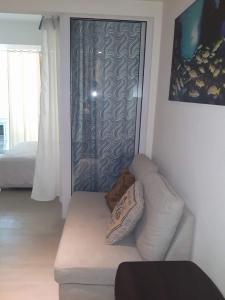 Azure Urban Resort Tinoyshome, Apartmanok  Manila - big - 63
