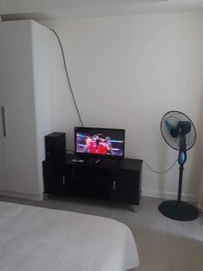 Azure Urban Resort Tinoyshome, Apartmanok  Manila - big - 65