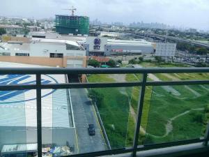 Azure Urban Resort Tinoyshome, Apartmanok  Manila - big - 61