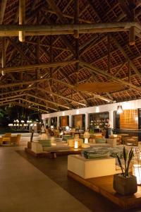 The Ravenala Attitude, Resort  Balaclava - big - 88