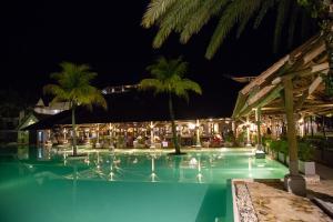 The Ravenala Attitude, Resort  Balaclava - big - 87
