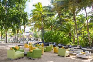 The Ravenala Attitude, Resort  Balaclava - big - 97