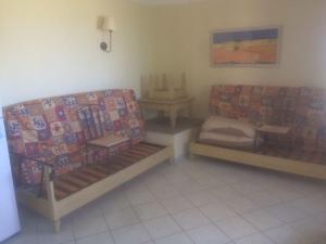 Appartamento in Calarossa Loc. Li Canneddi - AbcAlberghi.com