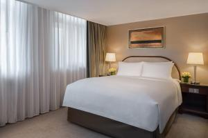 Special Deal - Superior Suite with Dining Credits
