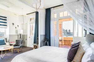 Hotel Palisade (1 of 56)