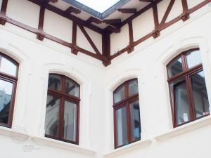 Relax-Aachener-Boardinghouse-Dachgeschoss