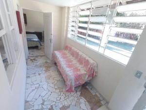 Pousada Amanhecer na Mantiqueira, Vendégházak  Águas de Lindóia - big - 30
