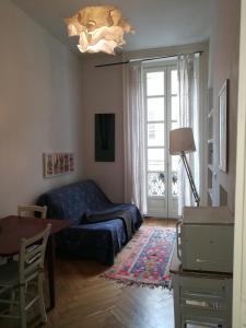 cosy flat - AbcAlberghi.com
