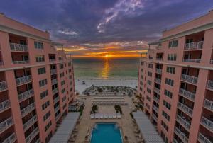 Hyatt Regency Clearwater Beach Resort & Spa, Rezorty  Clearwater Beach - big - 49