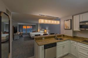 Hyatt Regency Clearwater Beach Resort & Spa, Rezorty  Clearwater Beach - big - 48