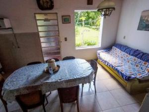 Pousada Amanhecer na Mantiqueira, Vendégházak  Águas de Lindóia - big - 46