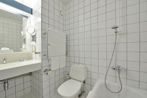 Danubius Health Spa Resort Bük All Inclusive, Rezorty  Bük (Bükfürdö) - big - 2