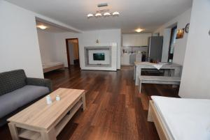 AB Apartment Objekt 55