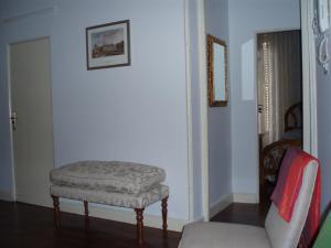 Hostal Castilla, Guest houses  Madrid - big - 16