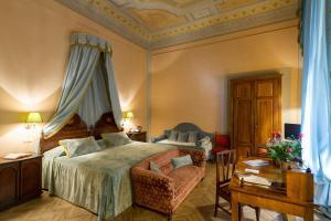 Loggiato Dei Serviti, Hotels  Florence - big - 31