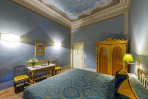 Loggiato Dei Serviti, Hotels  Florence - big - 30