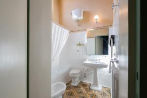 Loggiato Dei Serviti, Hotels  Florence - big - 27
