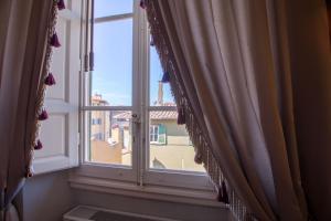 Loggiato Dei Serviti, Hotels  Florence - big - 25