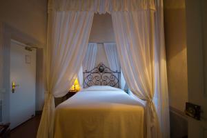 Loggiato Dei Serviti, Hotels  Florence - big - 8