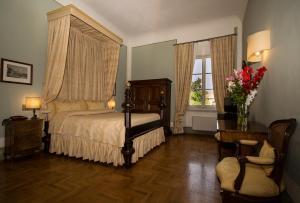 Loggiato Dei Serviti, Hotels  Florence - big - 3