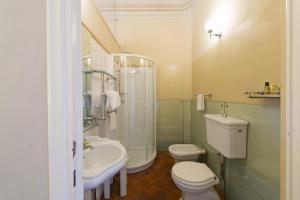 Loggiato Dei Serviti, Hotels  Florence - big - 16